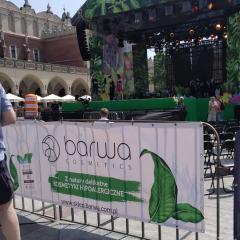 Festiwal Zaczarowanej Piosenki